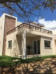 Casa solta em Abrantes, 3 quartos 2 suítes