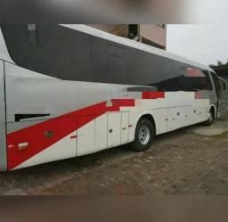 Scania viaggio 900 com entrada 8.896,93