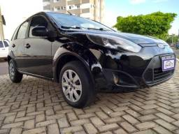 Fiesta Hatch 1.0 flex 2011 - 2011