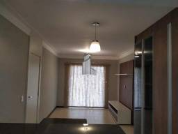 Apartamento com 2 dorms, Colina Verde