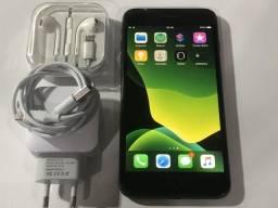 IPhone 8 Plus 64