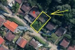 Terreno no bairro Itaum, valor para investidor
