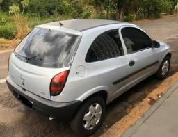 Celta 2006 1.0 - 2006