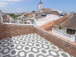 Apartamento Santo Antônio além do Carmo