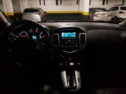 Chevrolet cruse lt - 2015