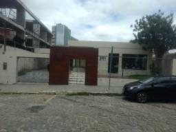 Casa Comercial -Centro