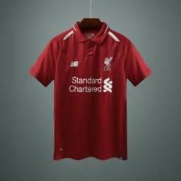 5879eff957 Camisas e camisetas em Belo Horizonte e região