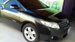 Corola 2009/2010 - 2010