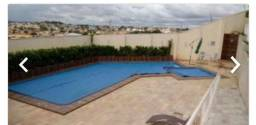 Apartamento Jardim Alexandrina
