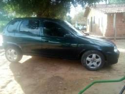 Vendo esse carro chama no whatsapp:63991060135 - 2005