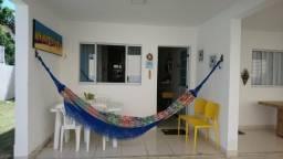 Apartamento quarto e sala ,Guarajuba, Reveillon pacote 05 noites 3.250,00
