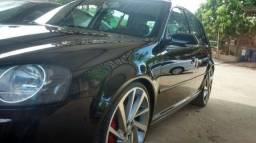 Golf GTI - 2008