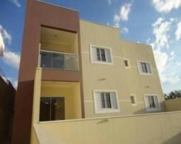 Apartamento Padrão Village Santana