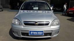 Gm - Chevrolet Corsa Maxx Hatch 1.4 - 2011