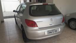 Peugeot 307 2004 - Aceito Propostas - 2004