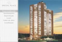 Título do anúncio: Apartamento à venda com 3 dormitórios em Santana, Porto alegre cod:4380