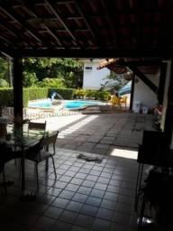 Residência 5 quartos 400m² Alto Padrão Condomínio Aldebaran - Jardim Petrópolis Maceio