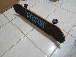 76eeb60234275 Skates e patins em Curitiba e região