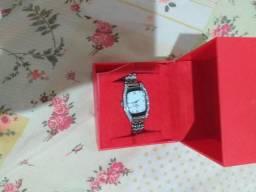 Vendo um relógio Champion feminino