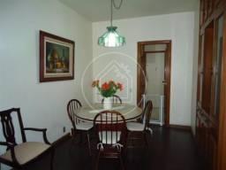 Título do anúncio: Apartamento à venda com 3 dormitórios em Tijuca, Rio de janeiro cod:848680