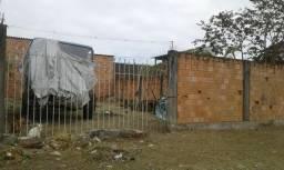 Terreno no Jardim Iguaçu