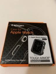 Case for Apple Watch s2