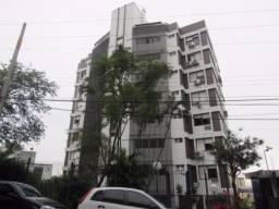 Apartamento à venda com 3 dormitórios em Moinhos de vento, Porto alegre cod:3979