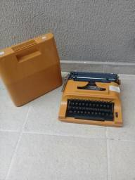 Máquina escrever remington