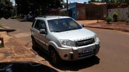Ford Ecosport 23.000,00 - 2008