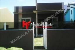 Cód: TS 2201 Casa linda com finíssimo acabamento