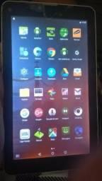 Tablet dL. dual chip. cartão de memória 150$