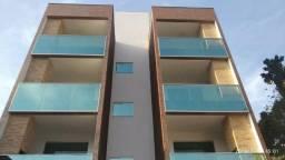 Apartamento em Ipatinga. Cód. A110. 3 quartos/suíte, sacada gourmet, 93 m². Valor 235 mil