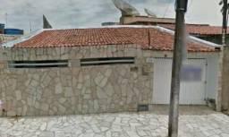 Casa de 180 m² na Serraria, 3 quartos, terraço, por apenas 310 mil!