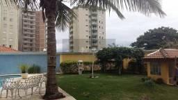 Casa à venda com 4 dormitórios em Aruan, Caraguatatuba cod:183