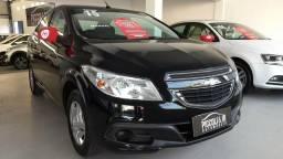 Chevrolet Prisma LT Completo Vendo Troco e Financio preço a combinar - 2015