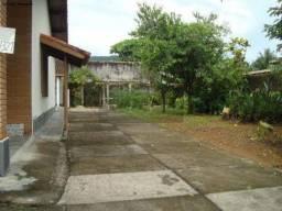 Casa à venda com 2 dormitórios em Balneário califórnia, Caraguatatuba cod:106