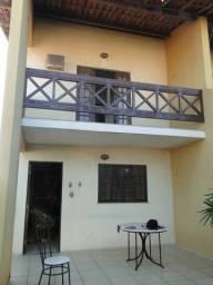 Casa em condominio no Porto das Dunas