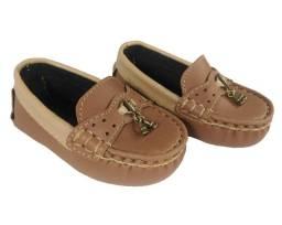 Loja de Sapato Infantil - Somente os sapatos