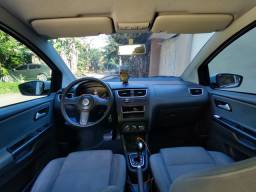 Volkswagen Fox Imotion 1.6 Completo/GNV