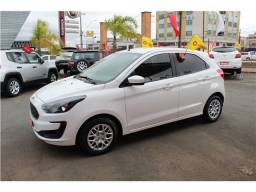 Ford Ka Se Tivct 1.0 2019 Completo ( Fone : 41- * Rafael)