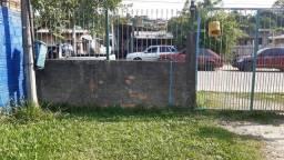 Vendo ou troco casa em Viamão divisa com Porto Alegre