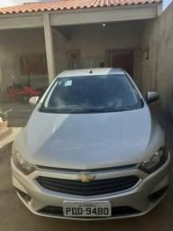 Chevrolet Onix 1.0 2019 - 2019