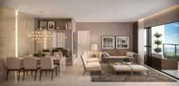 Apartamento com 2 dormitórios à venda por R$ 1.087.517,24 - Alto da Glória - Curitiba/PR