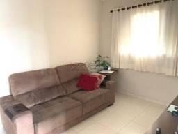 Casa de condomínio para alugar com 3 dormitórios em Chacara bom retiro, Rio claro cod:8123