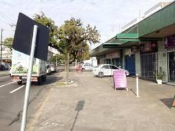 Loja para alugar, 24 m² por R$ 1.300,00/mês - Partenon - Porto Alegre/RS