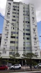 Apartamento à venda com 1 dormitórios em Ideal, Novo hamburgo cod:8075