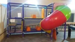 Brinquedao kid play