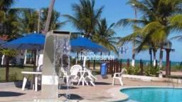 Casa com 3 quartos para alugar - Praia de Barra Grande - Maragogi/AL