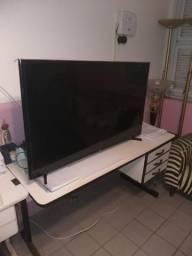 Televisão Samsung Smart 50 polegadas!!