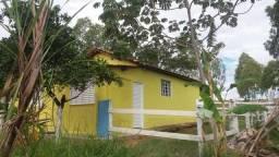 Fazenda com 70ha pra Gado em Lagamar, vende ou troca em apartamento em Uberlandia!